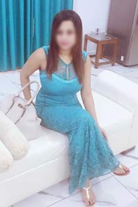 Gurgaon Model Escort Ishika