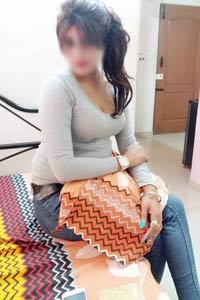 Gurgaon Model Escort Jyoti
