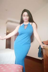Gurgaon Model Escort Manisha