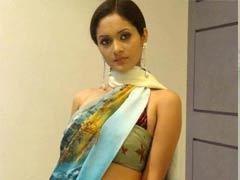 Anjali Call Girl Pic
