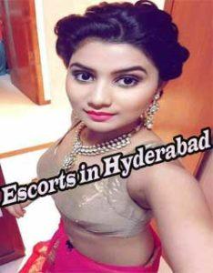 Hifi model escort girls