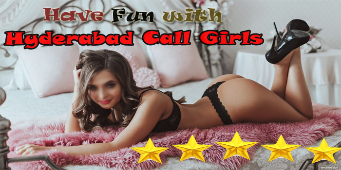 hyderabad-call-girls