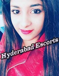 hyderabad-escorts---portrait-2