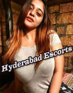 hyderabad-escorts---portrait