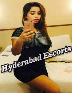 hyderabad-escorts---portrait-3