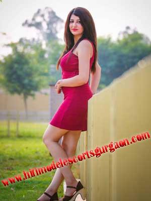 gurgaon-escort