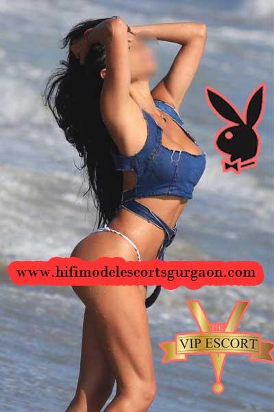 HiFi Model Call Girls