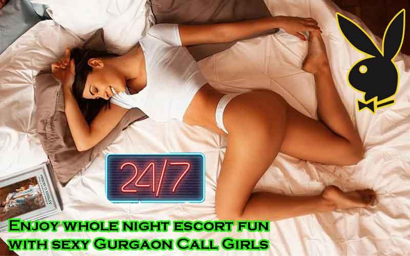 Hot Independent Call Girls